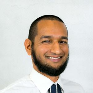 Adiel Abdoelwahied