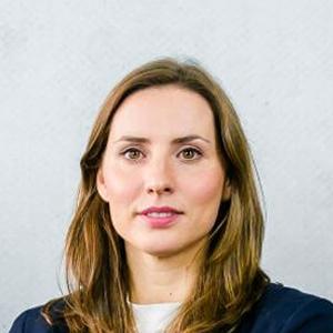 Elsa Bruggink