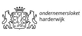 Ondernemersloket Harderwijk Een platform voor en door ondernemers in Harderwijk