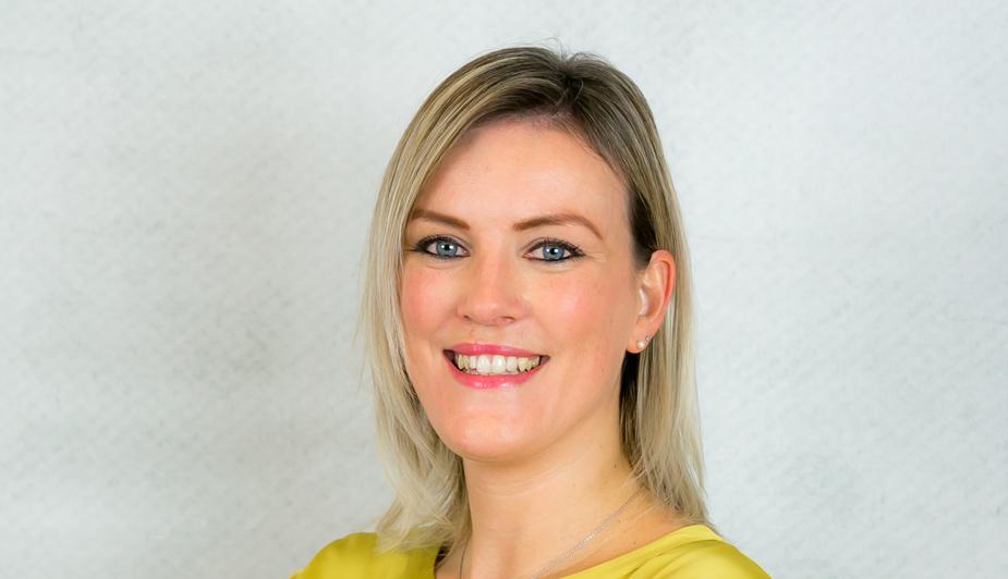 Rosanne Dijkstra advocaat personen- en familierecht