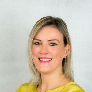 Rosanne Dijkstra