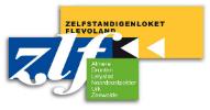 Zelfstandigenloket Flevoland hulp advies en coaching voor ondernemers in Flevoland