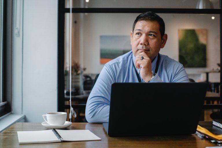 Accountant kan aansprakelijk worden gesteld voor verkeerd advies